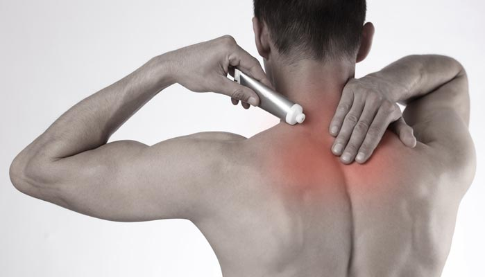 What Are The Reasons Behind Back Pain Issues
