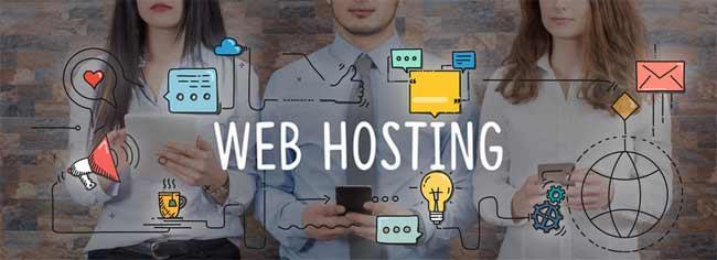 Linux web hosting features are available in eWebGuru web hosting server.