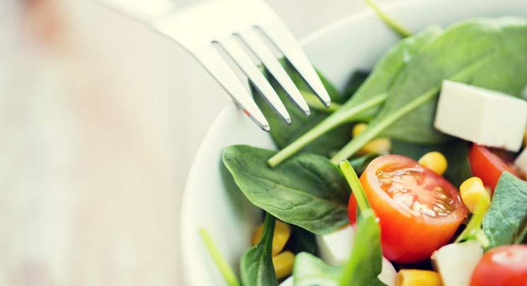 One Stop Nutrition Secret Menu