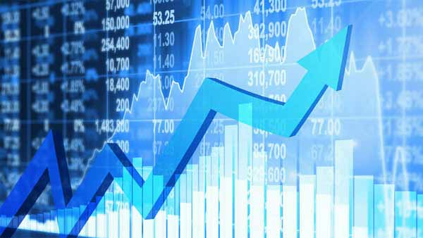Stock Trading Expert