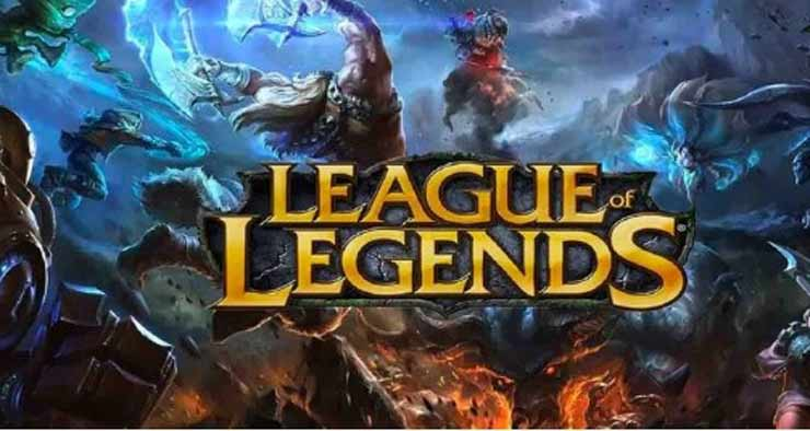 What to know about league of legends (Lol) online game