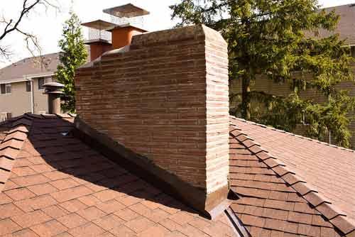 Benefits of flat roof