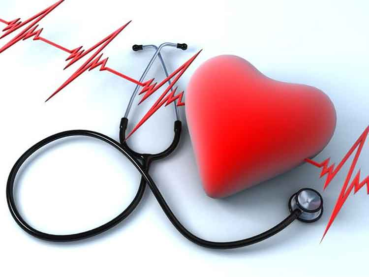 Can High Blood Pressure be a Silent Killer