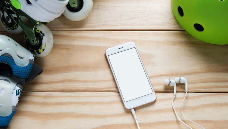 How To Protect Earbuds From Breaking