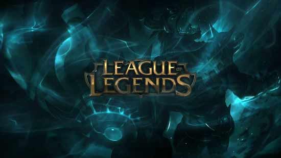 Legends Online Game
