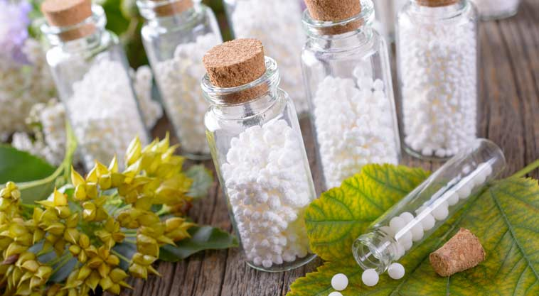What To Avoid While Taking Homeopathic Remedies