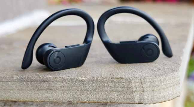 Advantages and Benefits Of Wireless Headphones