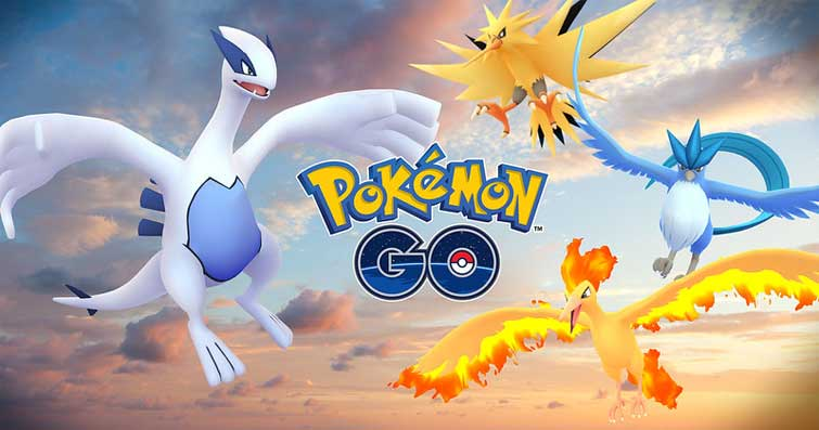 How to get and Pokemon x and y ROM for PC