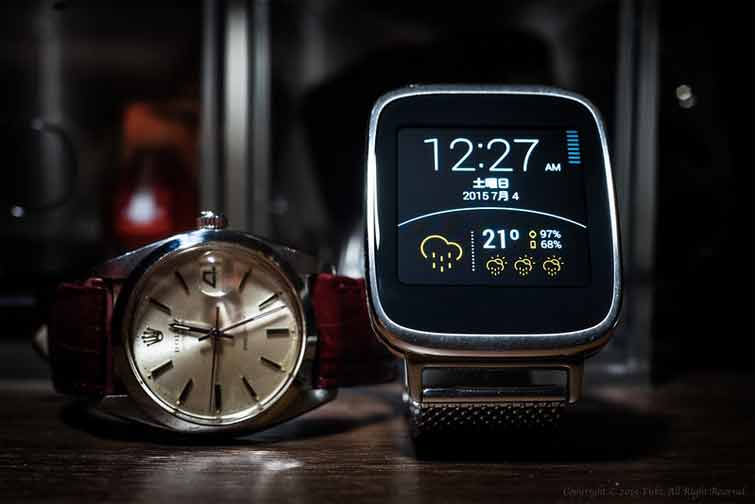 Where to Buy a Cheap Smartwatch