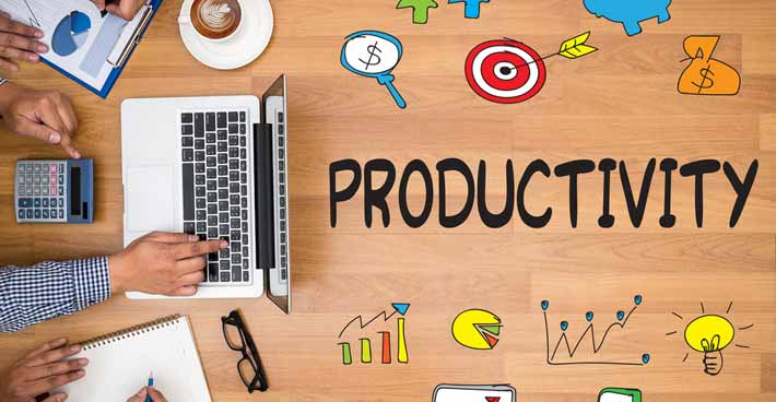 Why Is Business Productivity And Cost Reduction Important