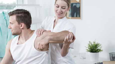 Why Physical Therapies Help Us