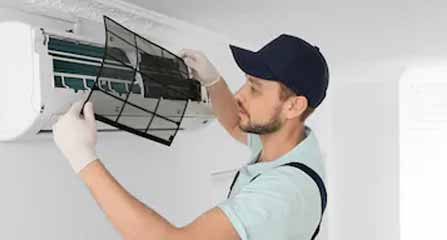 Easy Tips To Remove Water From The Air Cooler