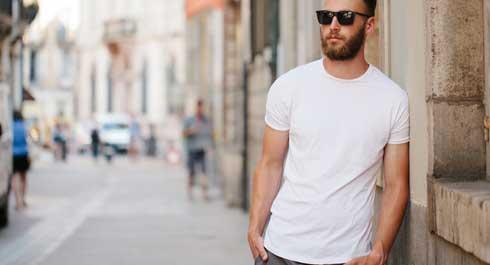 Grunt Style Shirt
