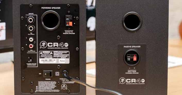 How to Add a Subwoofer to Computer Speakers