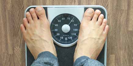 How to Reduce Weight Easily