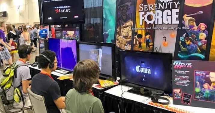 How-to-Start-A-Game-Development-Studio