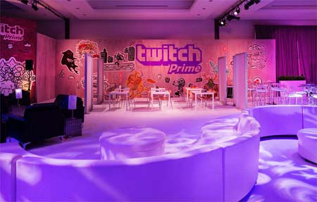 How to grow twitch followers and views