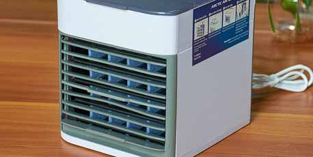 The Best Site For Ordering The Air Cooler