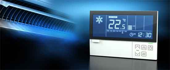 Things to Consider Before choosing an Air Cooler!