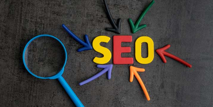What Is The Purpose Of Search Engine Optimization SEO