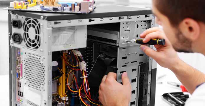 What-to-do-Before-Sending-Computer-for-Repair