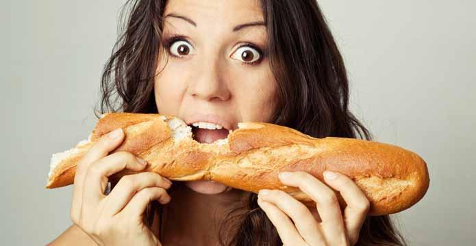 Best Ways to Regulate Hunger Hormones
