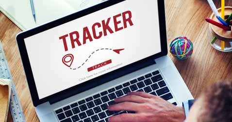 Click Tracking Software