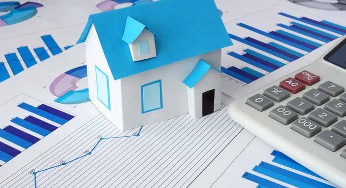How to Calculate Cap Rate for Investment Property