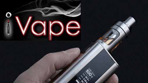 How to Clean The Haze Vaporizer