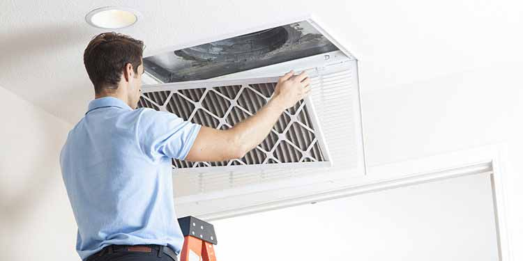 What-Is-The-Cost-Of-Air-Duct-Cleaning