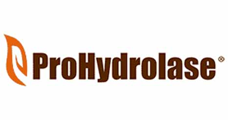 What is Prohydrolase
