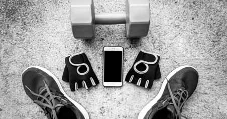 Excellent Ways to Pair Fittrack Scale