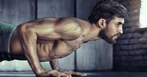 How To Perform Circuit Training