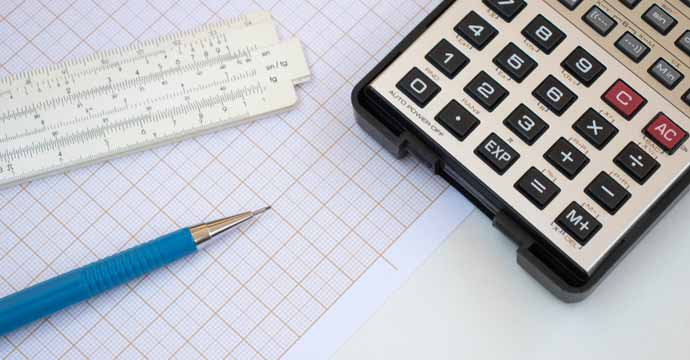 How to Use a Graphing Calculator for Calculus