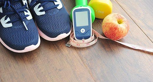 new balance diabetic shoes