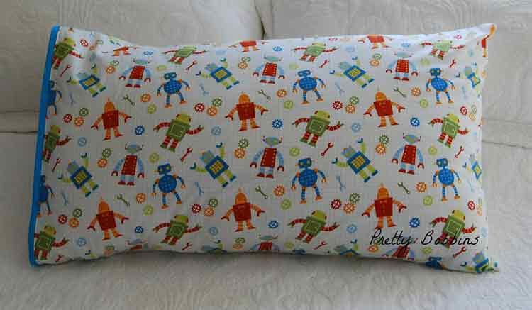 How to Clean a Silk Pillowcase