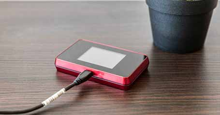 How to Enable Portable Wifi Hotspot