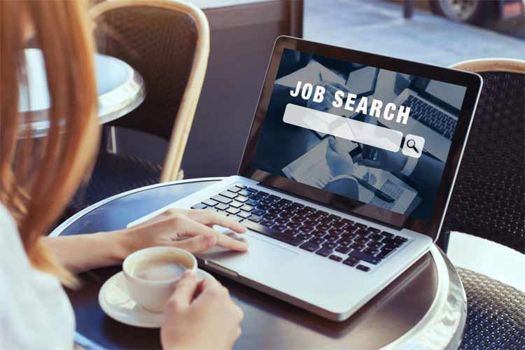 How to Find a Job When you Have No Experience