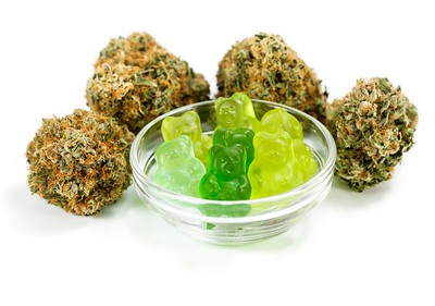 Factors affecting the performance of cbd Edibles