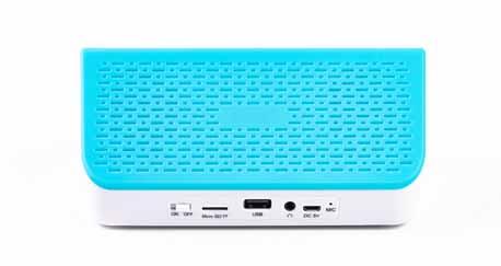 What is a WiFi Amplifier