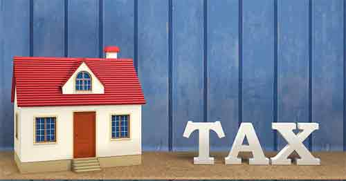 What is the additional cost you should pay for buying a home