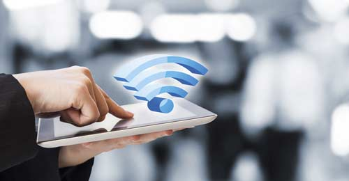 Buy The Best Wifi Connection