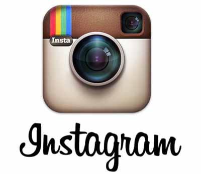 How List of Likes arrange on Instagram