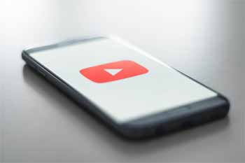 How to add tags in existing Videos