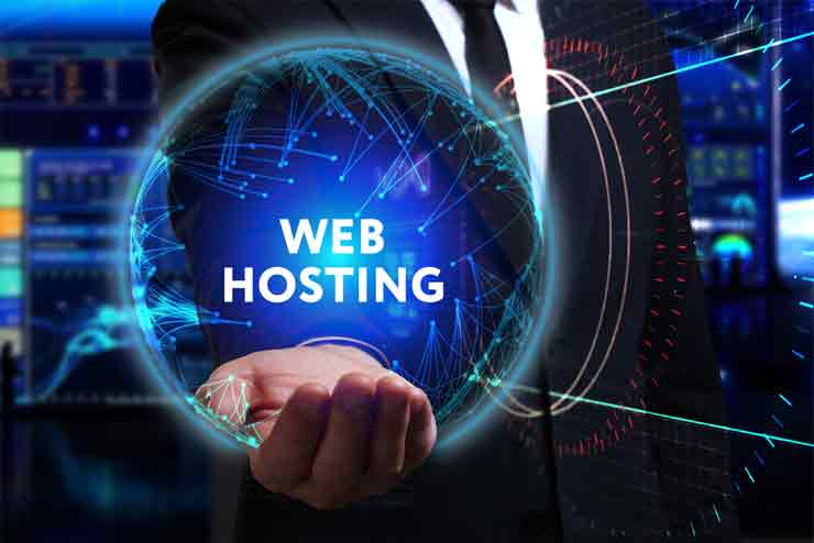 The Benefits Of Green Web Hosting
