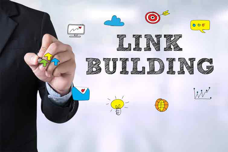 The Need For Link Building