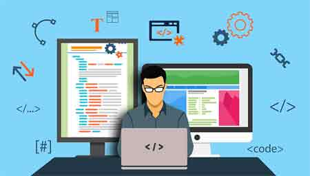 Which is the best online software development service