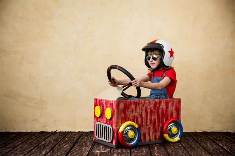 5 Alphabet Road Trip Car Games for Kids