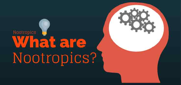Introduction to Nootropics