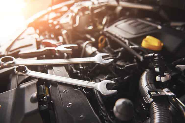 Synthetic Vs. Mineral Oil for Car Maintenance